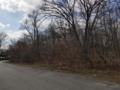 Demotte Residential Lots & Land For Sale: Georgetown Drive