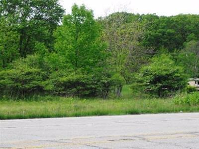 Residential Lots & Land For Sale: 11940 Wicker Avenue
