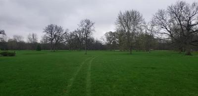 Brook Residential Lots & Land For Sale: 9145 S 335 E