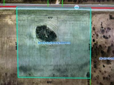 Residential Lots & Land For Sale: 9 St. Rd. 10