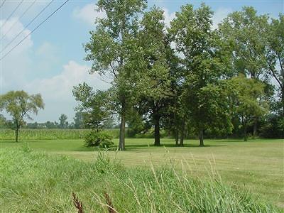 Rensselaer Residential Lots & Land For Sale: Us Hwy 231 S