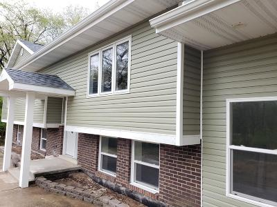 Single Family Home For Sale: 10189 N Us Highway 231