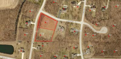 Residential Lots & Land For Sale: 10517 Mattie Lane