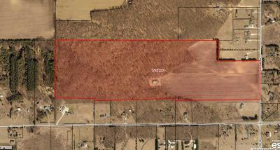 Residential Lots & Land For Sale: 200 W