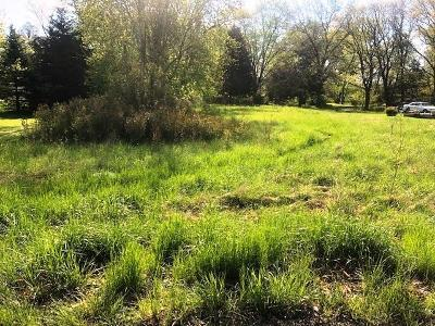 Residential Lots & Land For Sale: 14521 Wheeler Place