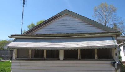Laporte, La Porte Single Family Home For Sale: 5 Kuehne Court