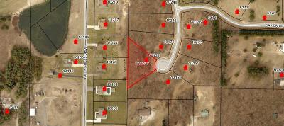 Demotte Residential Lots & Land For Sale: 10156 Forest Hills Drive
