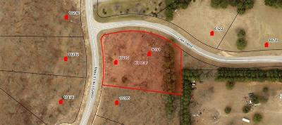 Residential Lots & Land For Sale: 10215 Forest Hills Drive