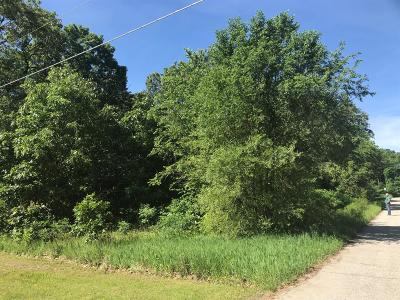 Residential Lots & Land For Sale: Porter Street