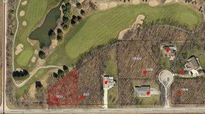Residential Lots & Land For Sale: 5900-Lot 85 W 1000 N