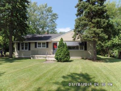 Homes for Sale in Michigan City, IN