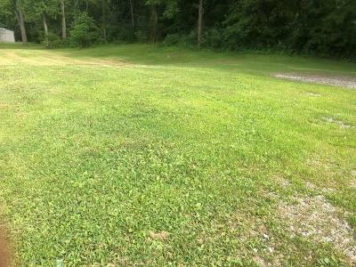 Residential Lots & Land For Sale: 14503 Morse Street