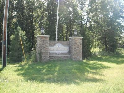 Residential Lots & Land For Sale: 3143 Ferne Lane