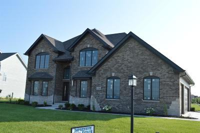 Munster Single Family Home For Sale
