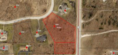 Residential Lots & Land For Sale: 5559 Mulligan Drive