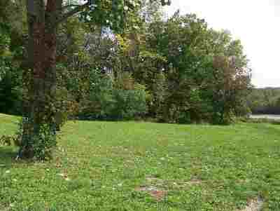 Residential Lots & Land For Sale: 2609 W Ticonderoga Dr.