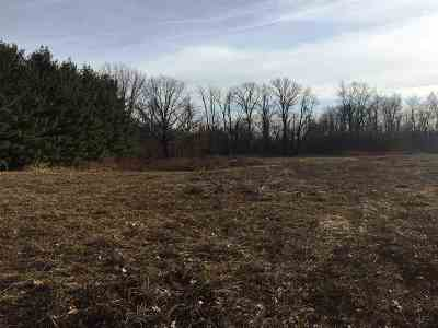 Residential Lots & Land For Sale: Lot 2 750 N