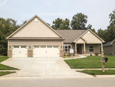 Lafayette Single Family Home Back On Market: 2090 Fieldstone Dr