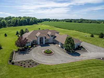 singles in laotto See the laotto and get all the information you need view our other homes for  sale in indiana at re/max.