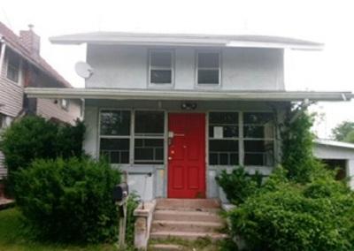 Huntington Single Family Home Back On Market: 11 Water