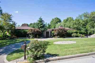 Jasper Single Family Home For Sale: 1176 W 13th Street
