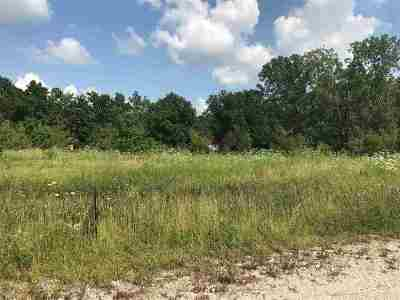 Residential Lots & Land For Sale: TBD N 420 W