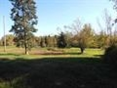 Plymouth IN Residential Lots & Land For Sale: $55,000