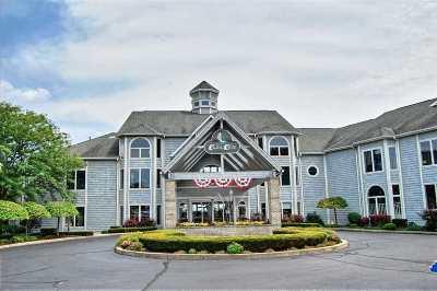 Culver Condo/Townhouse For Sale: 319 E Jefferson Street #153
