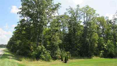 Auburn Residential Lots & Land For Sale: Auburn Drive