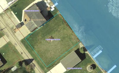 Fremont IN Residential Lots & Land For Sale: $148,900