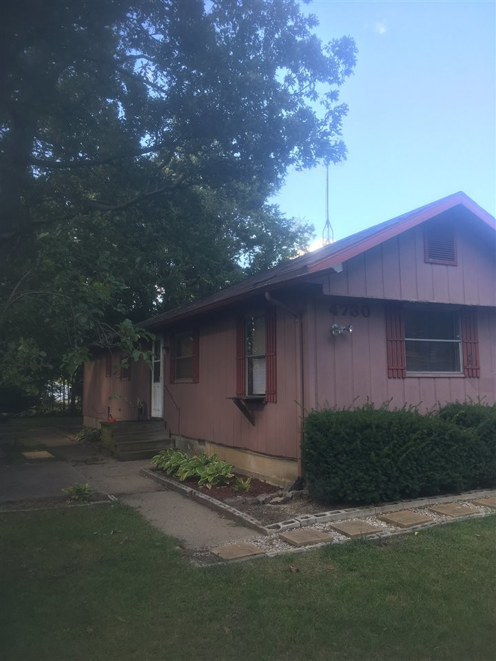 2 bed / 1 bath Mobile/Manufactured in Angola for $34,900