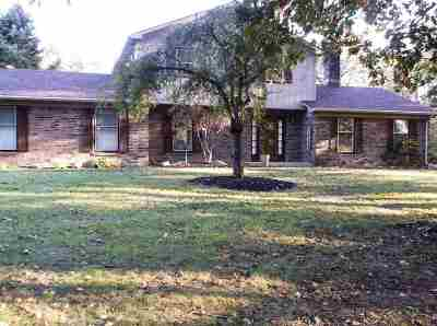 Single Family Home Cont-Accptngbackupoffers: 583 W 700N
