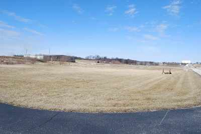 Commercial Lots & Land For Sale: Vacant Ground