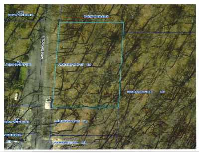 Angola Residential Lots & Land For Sale: 1300 Lane 110 West Otter Lk