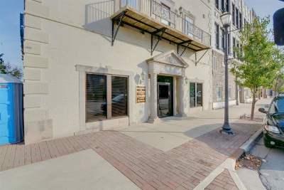 Kokomo IN Condo/Townhouse For Sale: $139,900