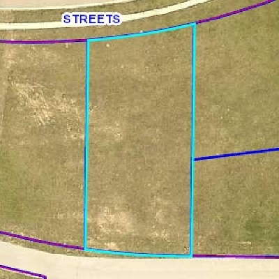Plymouth IN Residential Lots & Land For Sale: $16,800