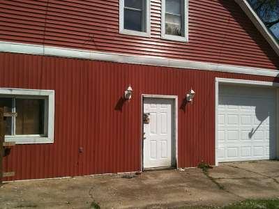 Boonville Single Family Home For Sale: 517 Elm Street