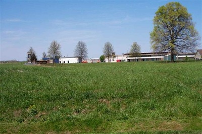 Dubois County Commercial Lots & Land For Sale: Wernsing Road