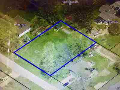 Plymouth IN Residential Lots & Land For Sale: $21,500