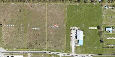 Commercial Lots & Land For Sale: 855 Industrial Parkway