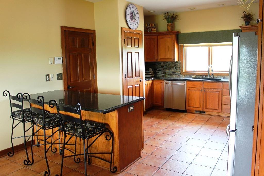Listing 5573 County Road 35 Auburn IN.| MLS# 201809719 | Auburn Homes for Sale Property Search in DeKalb County Garrett Butler Waterloo & Listing: 5573 County Road 35 Auburn IN.| MLS# 201809719 | Auburn ...