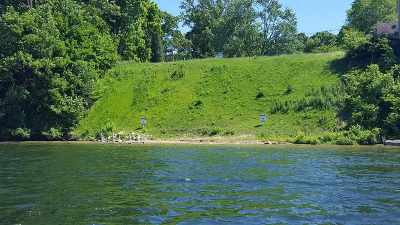 Plymouth Residential Lots & Land For Sale: 16330 Pretty Lake Road