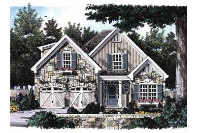 Kosciusko County Single Family Home For Sale: 7253 E Eli Lilly Road #Pier 806
