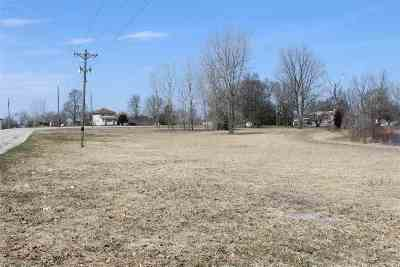 Lagrange County, Noble County Residential Lots & Land For Sale: Lot 5 1150 E