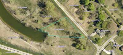 Lagrange County, Noble County Residential Lots & Land For Sale: Lot 7 1175 E