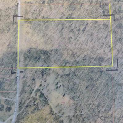 Dubois County Residential Lots & Land For Sale: S Kings Road