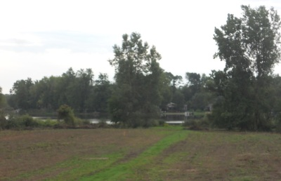 Lagrange County, Noble County Residential Lots & Land For Sale: S Groveland Dr