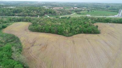 Dubois County Residential Lots & Land For Sale: E 600N