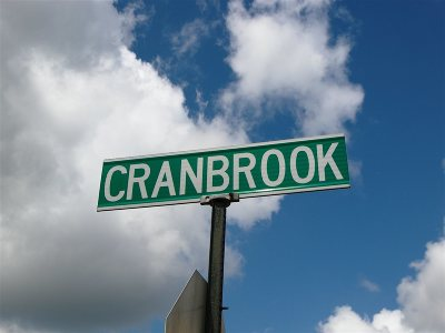 Residential Lots & Land For Sale: Lot 86 Cranbrook Road