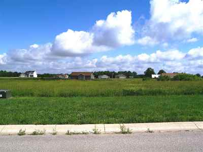 Residential Lots & Land For Sale: Lot 65 Baldwin Road